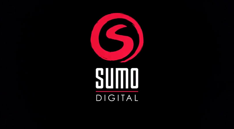 Sumo Digital compra Newcastle CCP Games poco después de salir a bolsa