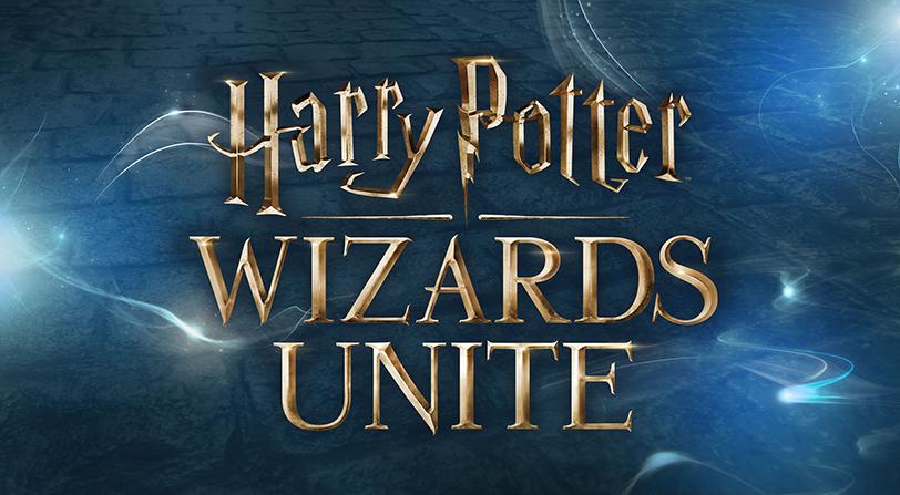 Niantic anuncia que Harry Potter: Wizards Unite llegará en la segunda mitad de este año