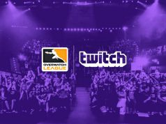 overwatch league fans twitch bits