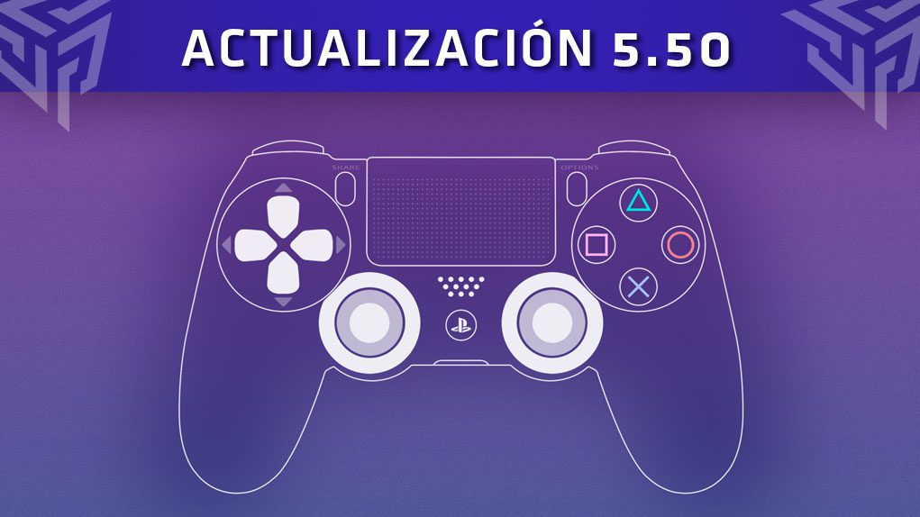 actualizacion-5.50-playstation-4
