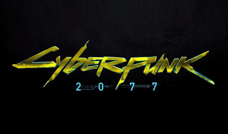 ¿Estará Cyberpunk 2077 en el E3 2018?