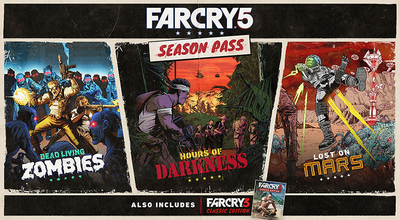 dlc-season-pass-far-cry-5