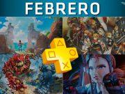 juegos-febrero-playstation-plus