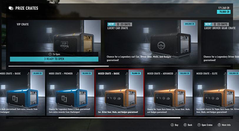 cajas-suministro-prohibidas