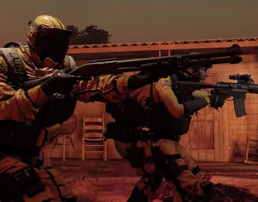 agentes-mapas-modos-juego-outbreak-rainbow-six-siege