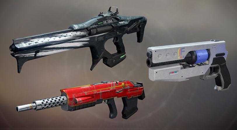 nuevas-armas-destiny-2-asamblea-facciones