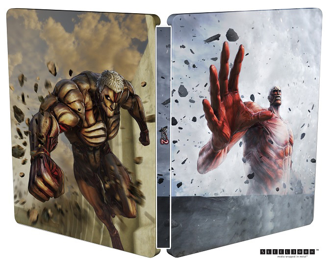 attack-on-titan-2-Steelbook