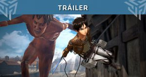 attack-on-titan-2-juego