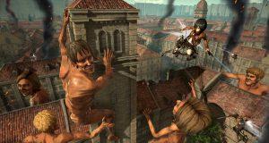 attack-on-titan-2-videojuego