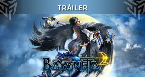 bayonetta-2-nintendo-switch
