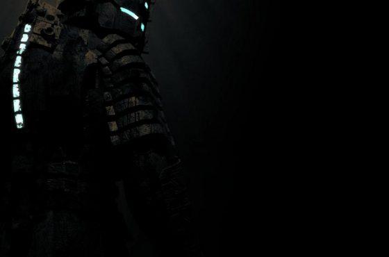 Dead Space: Gratis para usuarios con cuenta Origin