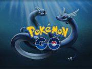 nuevo evento pokemon go dratini