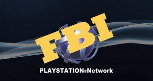 fbi-playstation