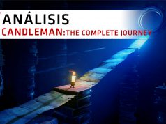 analisis-Candleman