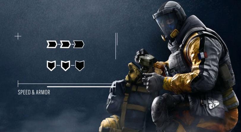 agentes-chimera-outbreak-rainbow-six-siege