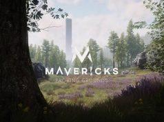Tráiler Mavericks: Proving Grounds, nuevo Battle Royale de 400 jugadores
