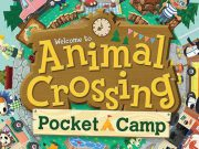 nuevos-animales-evento-animal-crossing