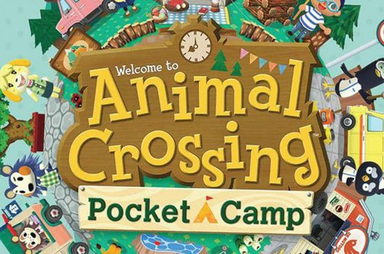 Nuevos animales y un antiguo evento llegan a Animal Crossing: Pocket Camp