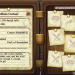 Análisis Atelier lydie suelle alchemists