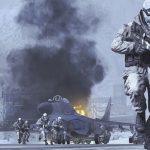 Presentacion COD Modern Warfare 2 Remastered