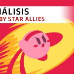 analisis kirby star allies