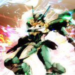 fecha remasterizacion zone of the enders 2