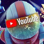 rubius torneo fortnite youtube