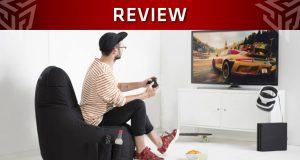 beanbags-gamewarez-portada