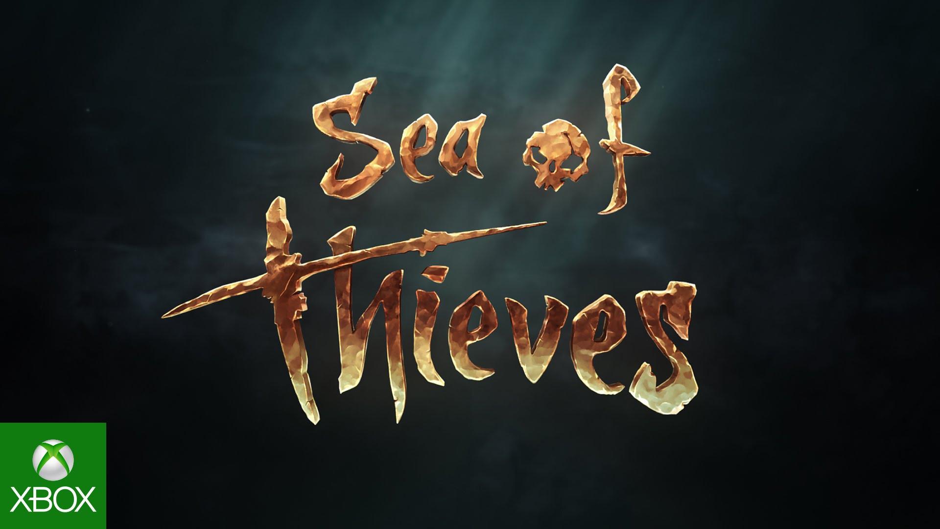 muerte sea of thieves