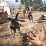 Trailer Lanzamiento Far Cry 5