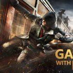 juegos Xbox Live Gold Abril 2018
