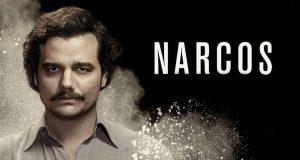 narcos-videojuego