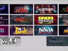 Nindies Showcase Nintendo Indies