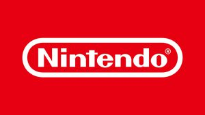nintendo elimina reviews usuarios