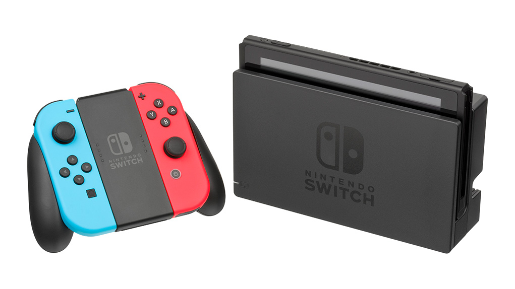 nintendo-switch-ventas-eeuu