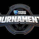 actualizacion tournaments rocket league