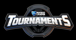 actualizacion tournaments rocket league
