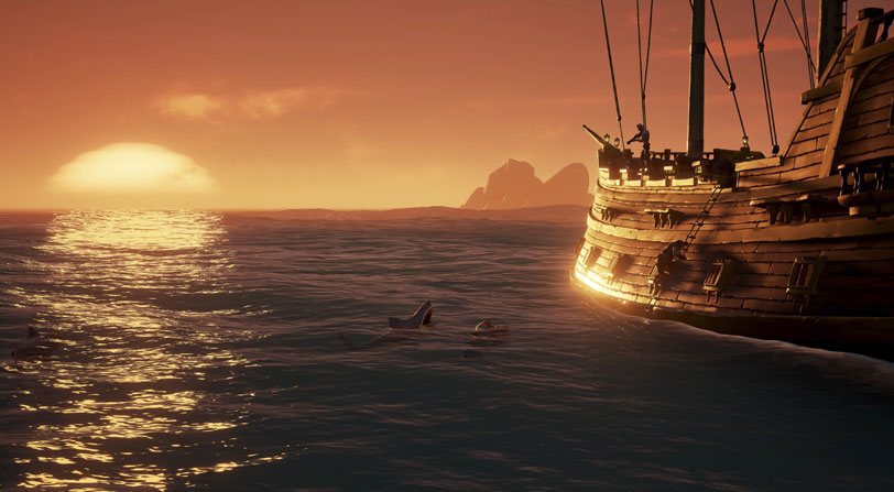 https://puregaming.es/sea-of-thieves-dividida-velas/