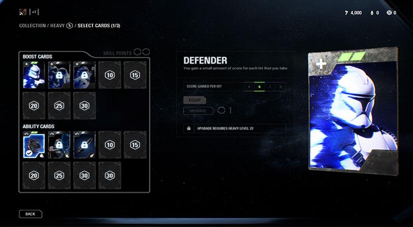 parche 2.0 star wars battlefront 2