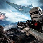 star wars online mundo abierto