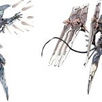 Zone of the enders remasterización fecha