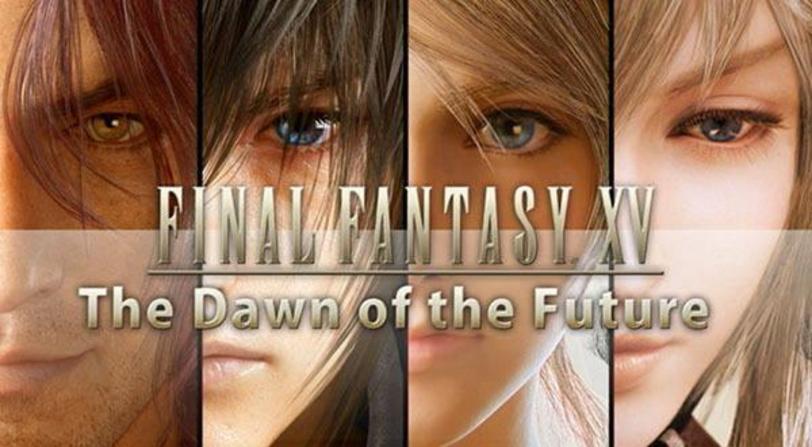 nuevo contenido adicional final fantasy XV