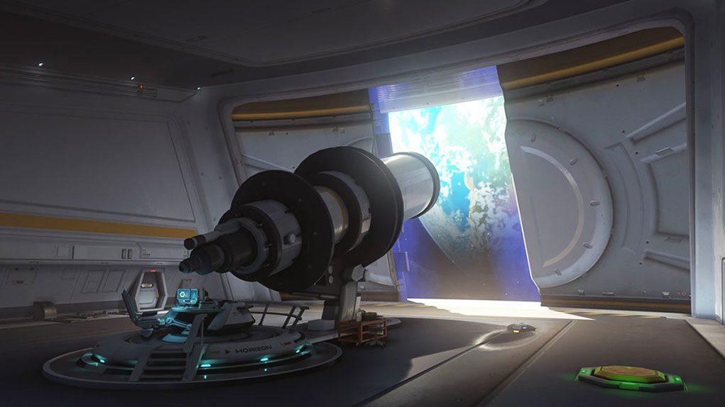 cambios colonia lunar horizon overwatch
