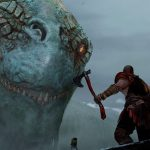 God Of War Mejor Valorado PS4