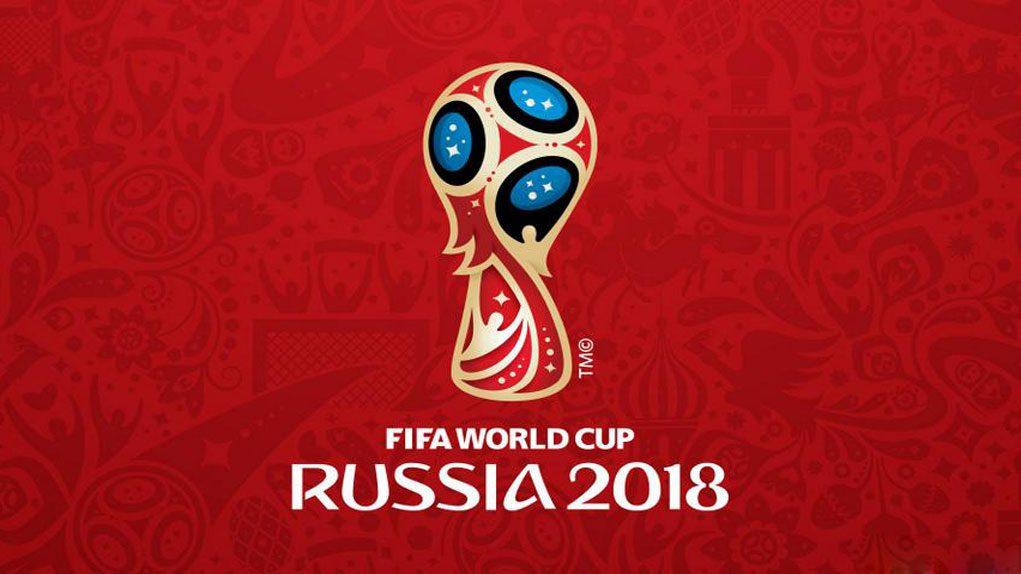 mundial rusia fifa 18