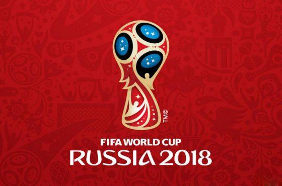 Anunciado el modo World Cup Russia 2018 para FIFA 18