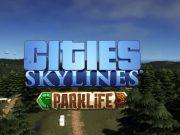 parklife cities skylines