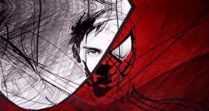 spiderman xbox one