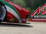 Asetto Corsa Ultimate Edition