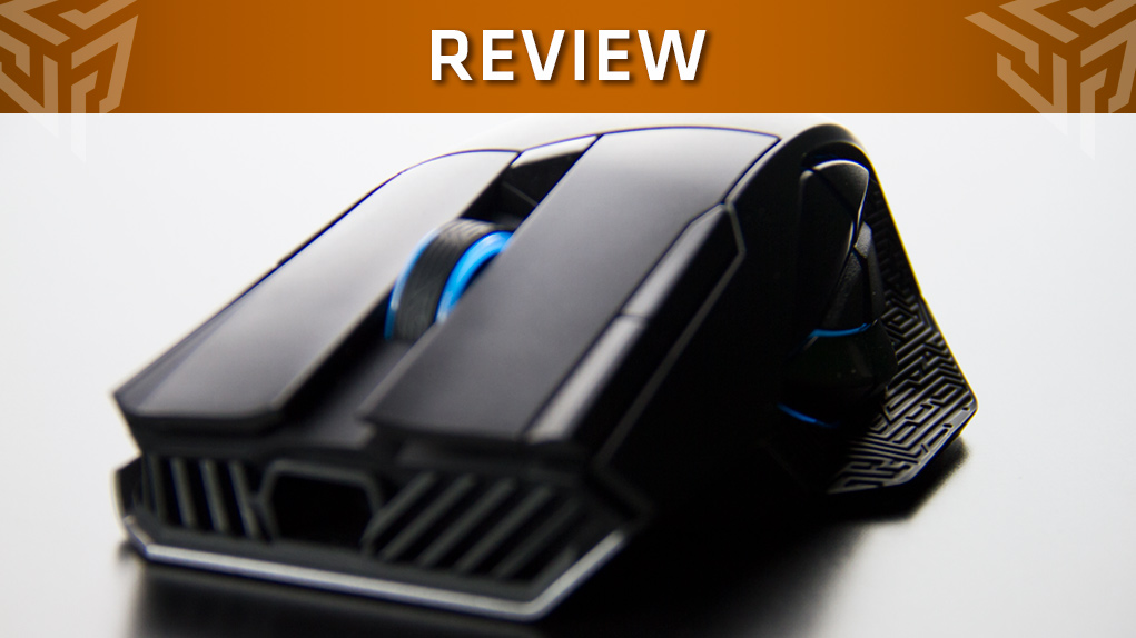 asus rog spatha review